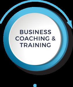 Business Coaching & Training