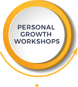 Personal Growth Workshops
